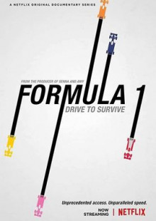 F1: 본능의 질주 시즌 3