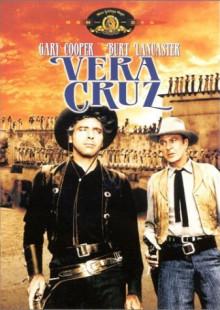 베라 크루즈  Vera Cruz, 1954